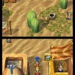 Скриншот Dragon Quest 6: Realms of Revelation (2011) – Изображение 39