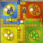 Скриншот Astraware Boardgames – Изображение 1