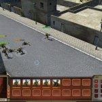 Скриншот Will of Steel – Изображение 54