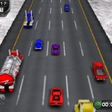 Скриншот Hit N'Run Nano