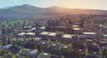 Авторы Cities in Motions откроют горизонты в новой игре. - Изображение 1