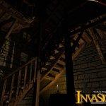 Скриншот Invasion: Recovering Lands – Изображение 4