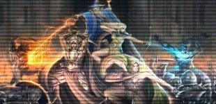 Dungeon Dashers. Видео #1