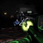 Скриншот CDF Ghostship – Изображение 12