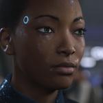 Скриншот Detroit: Become Human  – Изображение 53