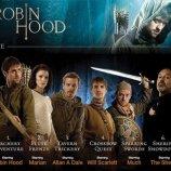 Скриншот Robin Hood – Изображение 3