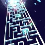 Скриншот Hyper Maze Arcade – Изображение 1