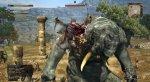 Свежие скриншоты Dragon's Dogma Online и два новых класса. - Изображение 10