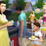 Скриншот The Sims 4 – Изображение 1