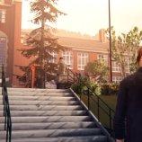 Скриншот Life is Strange: Before the Storm  – Изображение 8
