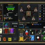 Скриншот Pixel Heroes - Byte & Magic – Изображение 10