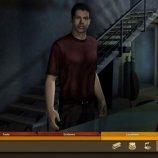 Скриншот CSI: Miami – Изображение 2