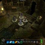 Скриншот Sword Coast Legends – Изображение 30