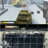 Скриншот Brothers in Arms DS