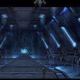 Скриншот Berkanix – Изображение 2