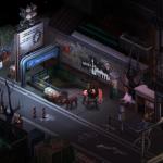 Скриншот Shadowrun Returns: Dragonfall – Изображение 7