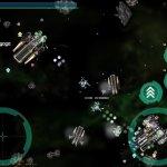 Скриншот ErnCon: Multiplayer Combat – Изображение 4