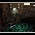 Скриншот Seed (2006) – Изображение 31