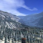 Скриншот RTL Ski Jumping 2006 – Изображение 11