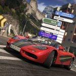 Скриншот World of Speed – Изображение 11