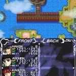 Скриншот Super Robot Taisen OG Saga: Endless Frontier – Изображение 16