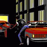 Скриншот Beverly Hills Cop