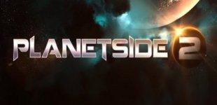 PlanetSide 2. Видео #7