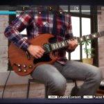 Скриншот Rocksmith 2014 Edition: Remastered – Изображение 30