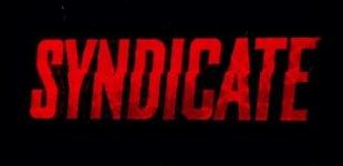 Syndicate (2012). Видео #8