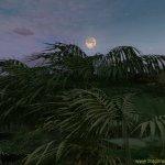 Скриншот Dragon Empires – Изображение 151