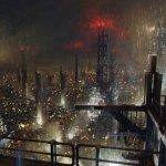 Скриншот Deus Ex: Mankind Divided – Изображение 24