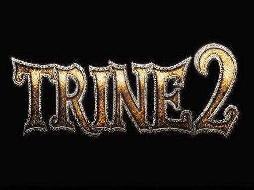 Trine 2. Дневники разработчиков
