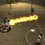 Скриншот Cristiano Ronaldo Footy