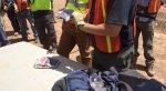 Раскопки в Нью-Мексико подтвердили захоронения картриджей с E.T.. - Изображение 3