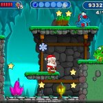 Скриншот Santa Claus Adventures – Изображение 13