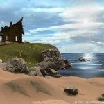 Скриншот Atlantis: The Lost Tales – Изображение 12