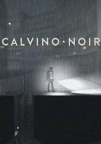 Обложка Calvino Noir