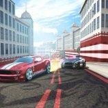 Скриншот Need for Speed: Nitro – Изображение 9