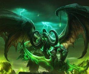 Blizzardпрекращает поддержку старых версий Windows всвоих играх