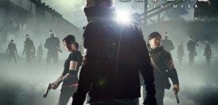 Half-Life. Видео #1