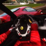 Скриншот Ferrari: The Race Experience