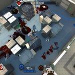 Скриншот Reservoir Dogs: Bloody Days – Изображение 16