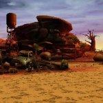 Скриншот Tekken 3D: Prime Edition – Изображение 79
