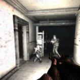 Скриншот Wolfschanze 2