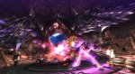 Bayonetta 2 прикончит ангелов и демонов в конце октября - Изображение 12