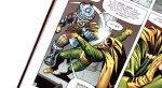 10 лучших комиксов, вышедших виюле нарусском языке. - Изображение 2