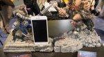 Зарядка в Молоте Рока – лучший мерчандайз по Warcraft - Изображение 7