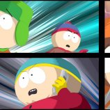 Скриншот South Park: Let's Go Tower Defense Play! – Изображение 7
