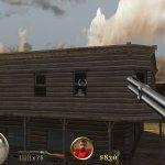 Скриншот Gun Warrior – Изображение 12