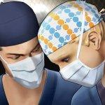 Скриншот Grey's Anatomy: The Video Game – Изображение 10